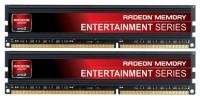 AMD AE316G1339U2K