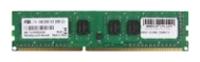 Foxline FL1333D3U9-8G