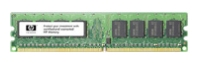 HP 500209-061