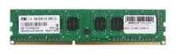 Foxline FL1600D3U11-4G
