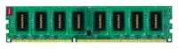 Kingmax DDR3 1600 DIMM 2Gb