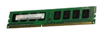 Hynix DDR3 1600 DIMM 2Gb