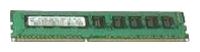 Sun Microsystems X8338A