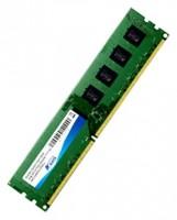 ADATA DDR3 1333 DIMM 4Gb