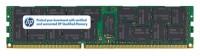 HP 604500-B21