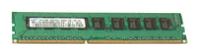 Samsung DDR3 1600 Registered ECC DIMM 4Gb