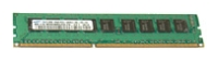 Samsung DDR3 1600 Registered ECC DIMM 8Gb