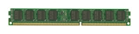 Kingston KVR1333D3LD8R9SL/4GEC