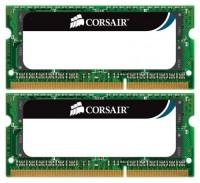 Corsair CMSA8GX3M2A1066C7