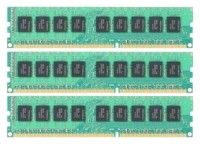 Kingston KVR1333D3S4R9SK3/12G