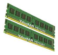 Kingston KVR1066D3S8R7SK2/4G