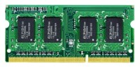 Apacer DDR3 1333 SO-DIMM 4Gb