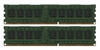 Cisco A02-M316GB1-2-L