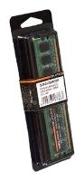 Qumo DDR3 1333 DIMM 4Gb