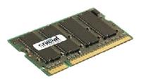 Crucial CT6464X40B