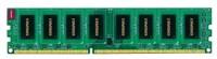 Kingmax DDR3 1333 DIMM 4Gb