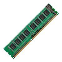 NCP DDR3 1600 DIMM 2Gb