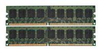 Sun Microsystems X6380A