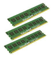 Kingston KVR1333D3D4R9SK3/24GI