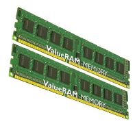 Kingston KVR1333D3D4R9SK2/16GI
