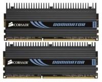 Corsair CMP4GX3M2A1600C9