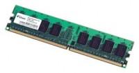 Elixir DDR2 800 DIMM 2Gb