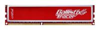 Crucial BL25664TR1337