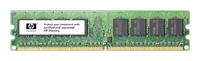 HP 500660-B21