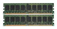 Lenovo 46C7429