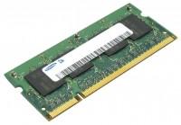 Samsung DDR3 1066 SO-DIMM 2Gb