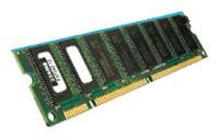 HP P1536A