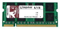 Kingston KTD-INSP6000B/2G