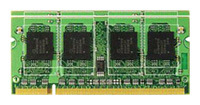 Apple DDR2 667 SO-DIMM 1Gb (2x512MB)