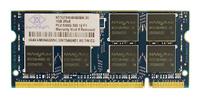 Nanya NT512T64UH8A0FN-5A