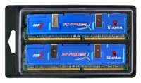 Kingston KHX6400D2LLK2/2GN