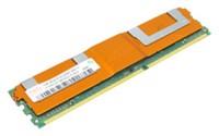 Hynix DDR2 667 FB-DIMM 512Mb