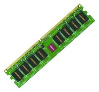 Kingmax DDR2 800 DIMM 1 Gb