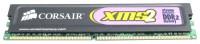 Corsair CM2X1024-6400