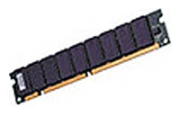 HP D6099A