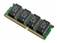 HP F1622A
