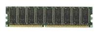 HP A8028A