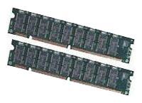 HP 328807-B21
