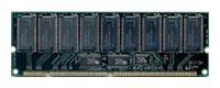 HP 128277-B21