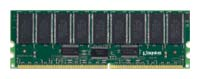 Kingston KVR400S4R3A/1G