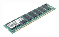 NCP SDRAM 133 DIMM 256Mb