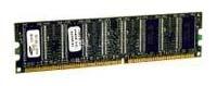 Samsung SDRAM 133 Registered ECC DIMM 256Mb