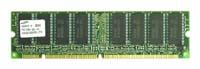 Samsung SDRAM 133 DIMM 128Mb