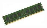 Samsung DDR2 533 DIMM 1Gb
