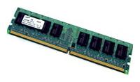 Samsung DDR2 533 DIMM 512Mb