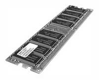 Samsung DDR 400 DIMM 256Mb